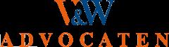 V&W Advocaten