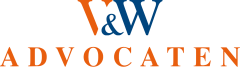 logo-v&w-strafrecht-advocaten-jeugdrecht-advocaten
