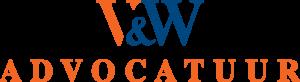 V&W Advocatuur