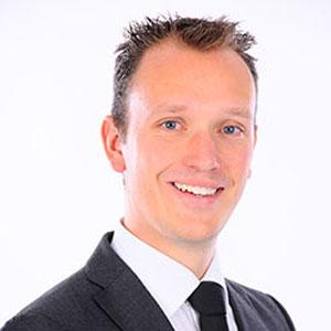 SIEMEN VAN DER EIJK | ADVOCAAT - ESW Advocaten Den Haag